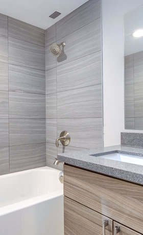 kitchen, bath & basement remodels from $49 Handyman